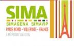 Venez nous rejoindre au Sima