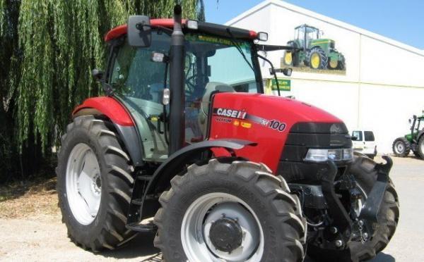 nos op rations centragri official site tracteur occasion vente de tracteurs d 39 occasion. Black Bedroom Furniture Sets. Home Design Ideas